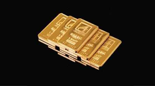 ทองคำที่มีโลโก้-01