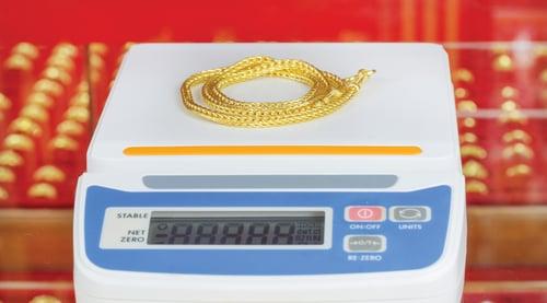 น้ำหนักทอง-01