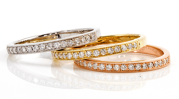 The-Difference-Between-Yellow-Gold-White-Gold-and-Rose-Gold-1