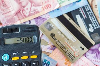 budget-deficit-credit-card-debt-payment_34670-589-1