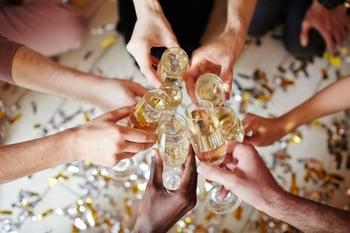 celebrating-new-year_1098-12620