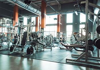 gym-interior-with-equipments_23-2147949749