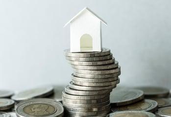 macro-shot-financial-mortgage-concept_53876-14719