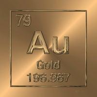 periodic-table-of-elements-gold-au-serge-averbukh