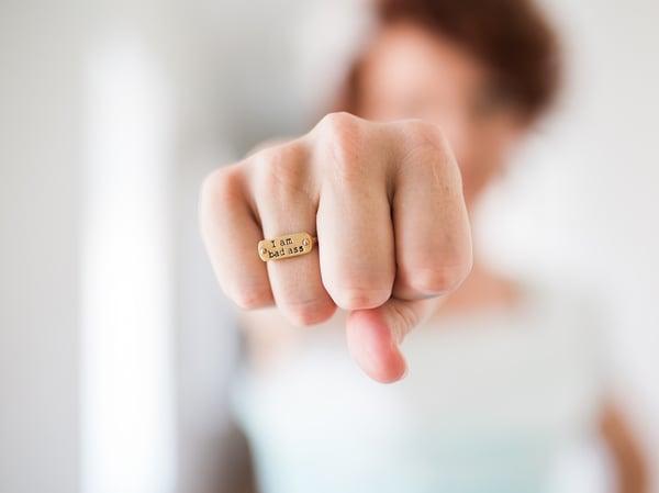 single_ring2