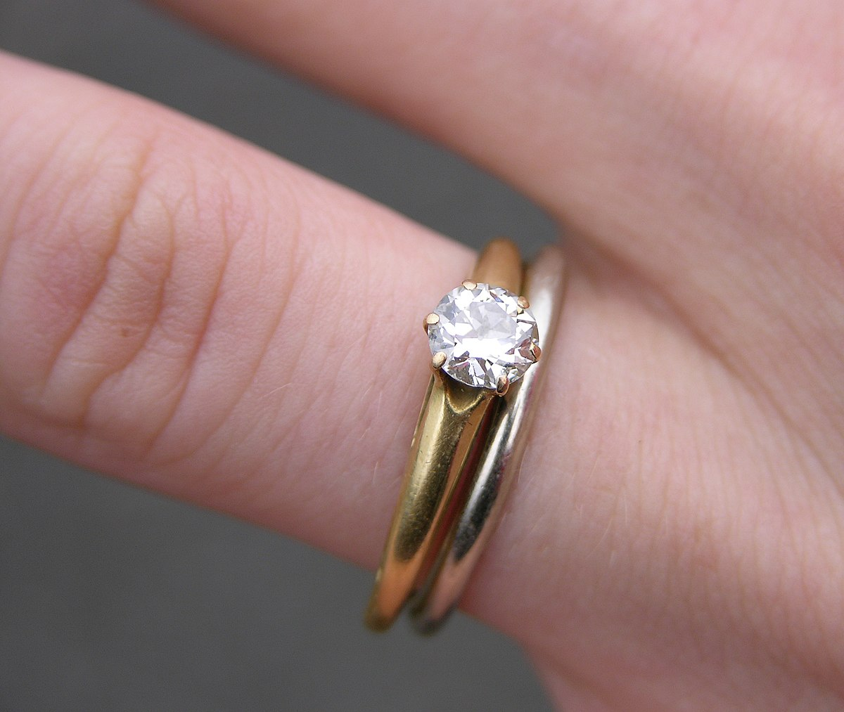 PinkGold_Rings_2151px