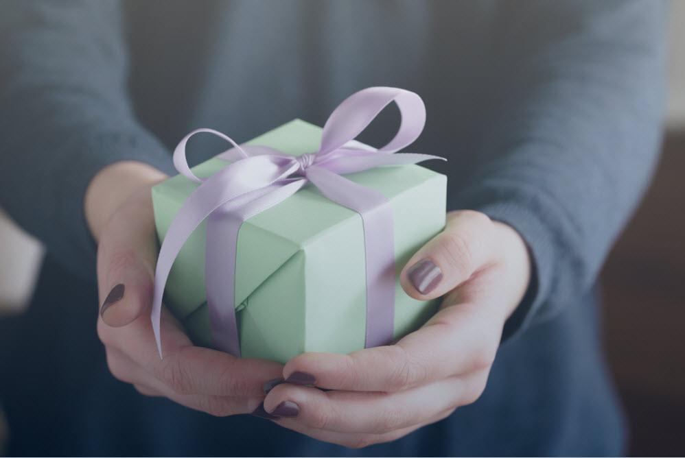 Gift Gilr_3-1