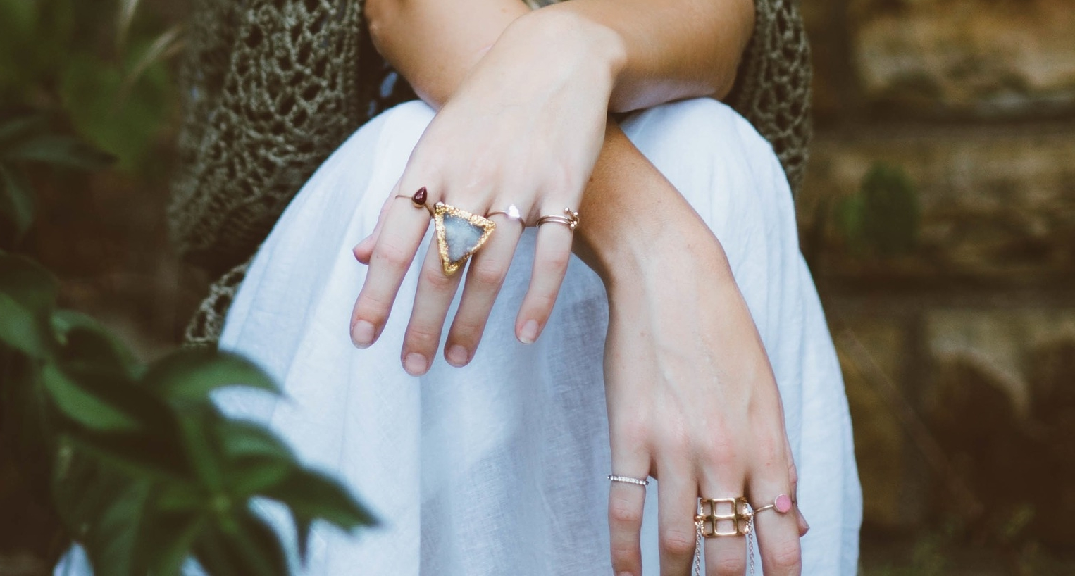 rings_0